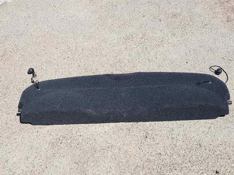 BANDEJA TRASERA MINI MINI (R50,R53) Cooper  1.6 16V CAT (116 CV)     0.01 - ..._img_1