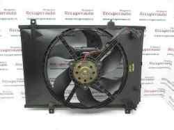 electroventilador volvo v40 familiar 1.6 (109 cv) 1997-2005