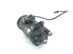 PEUGEOT 405 BERLINA STDT  1.9 Turbodiesel (92 CV) |   01.96 - 12.96_img_0