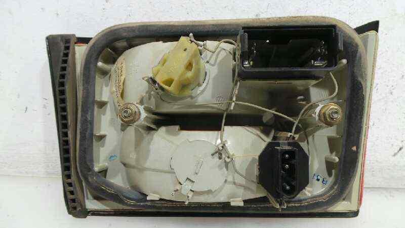 PILOTO TRASERO DERECHO BMW SERIE 5 BERLINA (E34) 520i (110kW)  2.0 24V (150 CV)     03.90 - ..._img_1