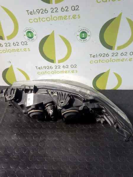 FARO DERECHO RENAULT LAGUNA II (BG0) Authentique  1.9 dCi Diesel FAP CAT (110 CV) |   0.01 - ..._img_2