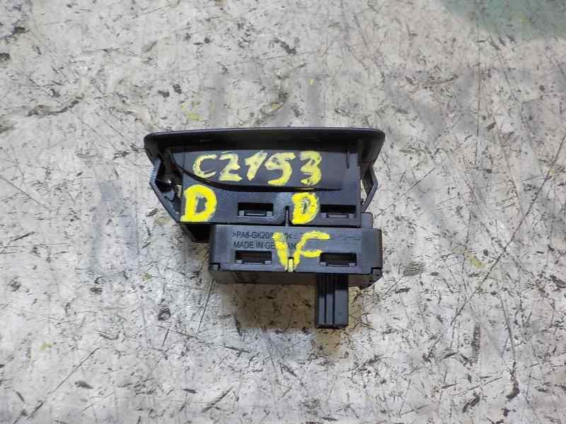 MANDO ELEVALUNAS DELANTERO DERECHO BMW SERIE 3 BERLINA (E90) 320d  2.0 16V Diesel (163 CV) |   12.04 - 12.07_img_2