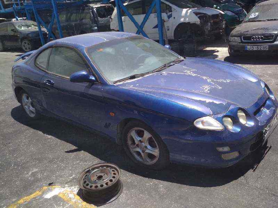 ELEVALUNAS DELANTERO DERECHO HYUNDAI COUPE (J2) 1.6 FX Coupe   (116 CV) |   06.97 - ..._img_4