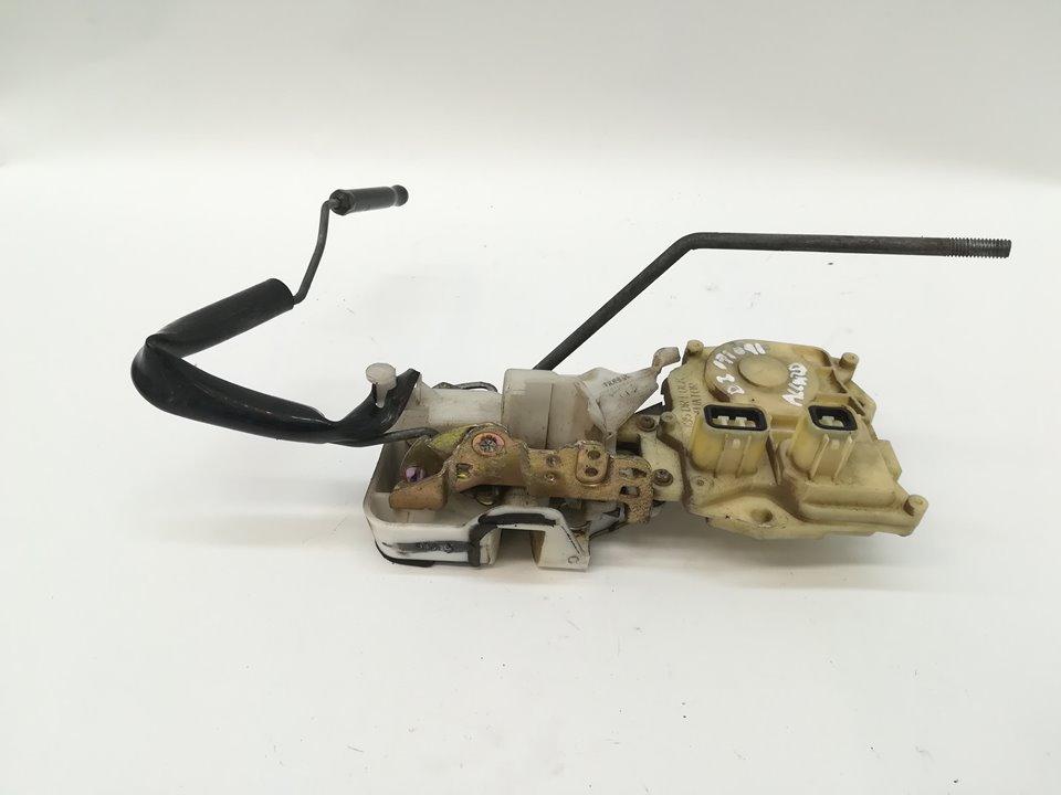 ALETA DELANTERA IZQUIERDA HYUNDAI COUPE (J2) 1.6 FX Coupe   (116 CV) |   06.97 - ..._img_4