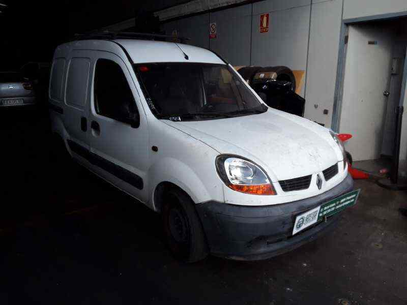 CAJA RELES / FUSIBLES RENAULT KANGOO (F/KC0) Ice  1.5 dCi Diesel (65 CV) |   03.03 - 12.05_img_0
