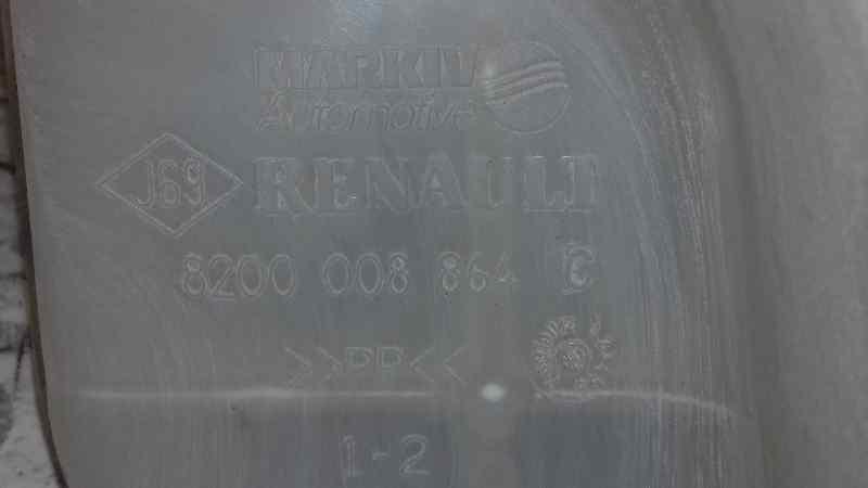 DEPOSITO EXPANSION RENAULT LAGUNA II (BG0) Authentique  1.9 dCi Diesel (120 CV) |   0.01 - ..._img_2
