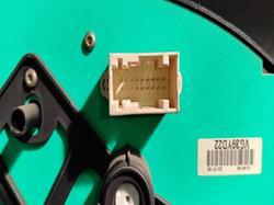 CAUDALIMETRO RENAULT SCENIC III Dynamique  1.9 dCi Diesel (131 CV) |   04.09 - 12.11_img_1