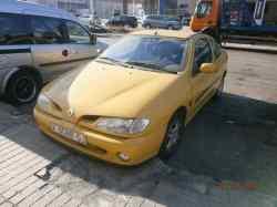 renault megane i coach/coupe (da0) 1.6 e (daof)   (90 cv) 1996-1998 K7M VF1DA0F0G19