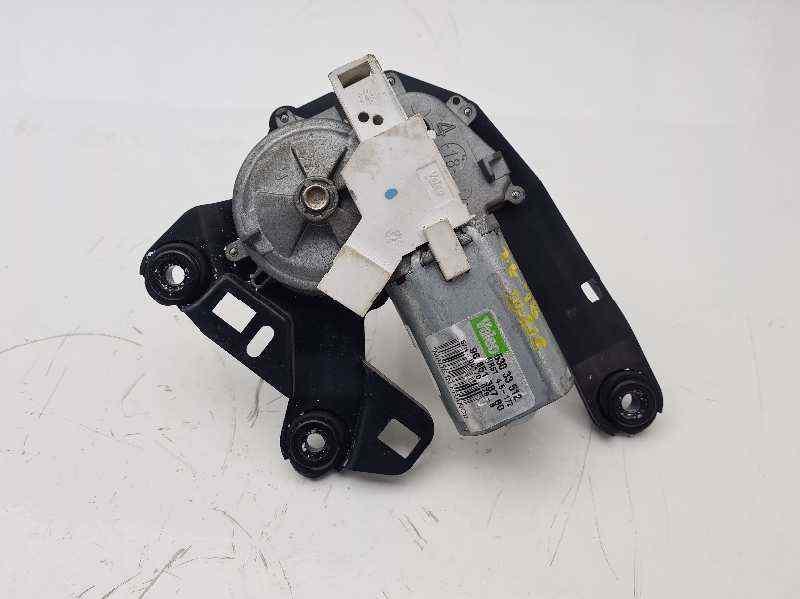 MOTOR LIMPIA TRASERO PEUGEOT PARTNER KASTEN Confort L1  1.6 16V HDi CAT (75 CV)     0.08 - ..._img_2