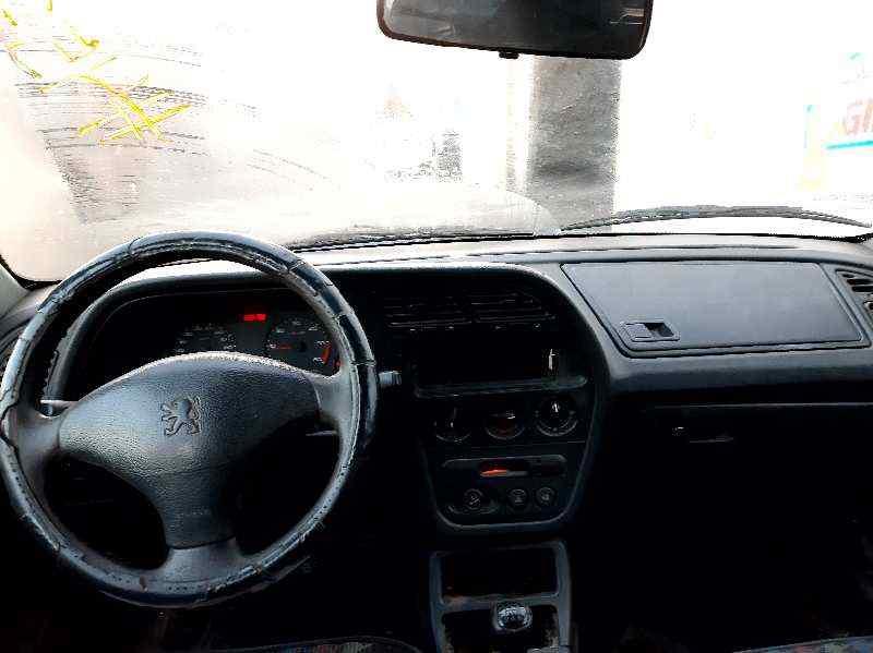 PEUGEOT 306 BREAK Style  1.9 Diesel (69 CV) |   12.97 - 12.99_img_2
