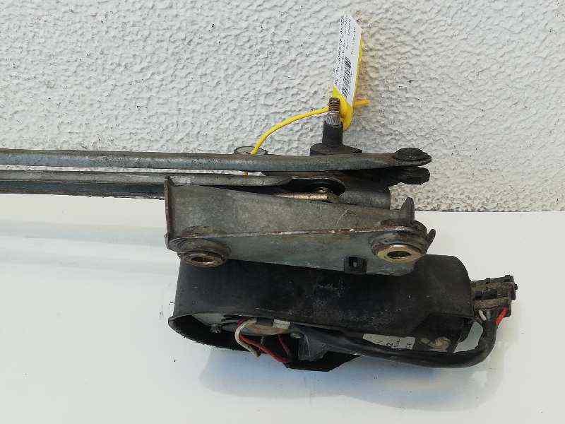 MOTOR LIMPIA DELANTERO PEUGEOT 306 BERLINA 3/4/5 PUERTAS (S2) Boulebard  1.9 Turbodiesel CAT (90 CV) |   12.97 - 12.99_img_1