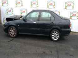 MG ROVER SERIE 45 (RT) 1.6 16V CAT