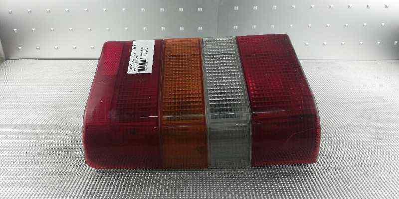 PILOTO TRASERO IZQUIERDO CITROEN C15 D  1.8 Diesel (161) (60 CV) |   0.85 - ..._img_0