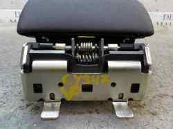 APOYABRAZOS CENTRAL CITROEN DS4 Design  1.6 e-HDi FAP (114 CV) |   11.12 - 12.15_mini_3