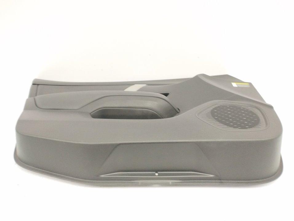 ELEVALUNAS DELANTERO IZQUIERDO PEUGEOT 106 (S2) Max D  1.5 Diesel CAT (TUD5 / VJX) (57 CV) |   0.96 - ..._img_0