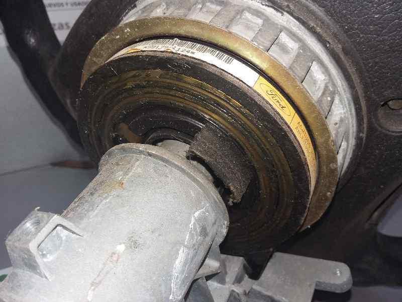 COLUMNA DIRECCION FORD FIESTA BERLINA Ghia  1.8 Diesel CAT (60 CV)     08.95 - 12.99_img_1