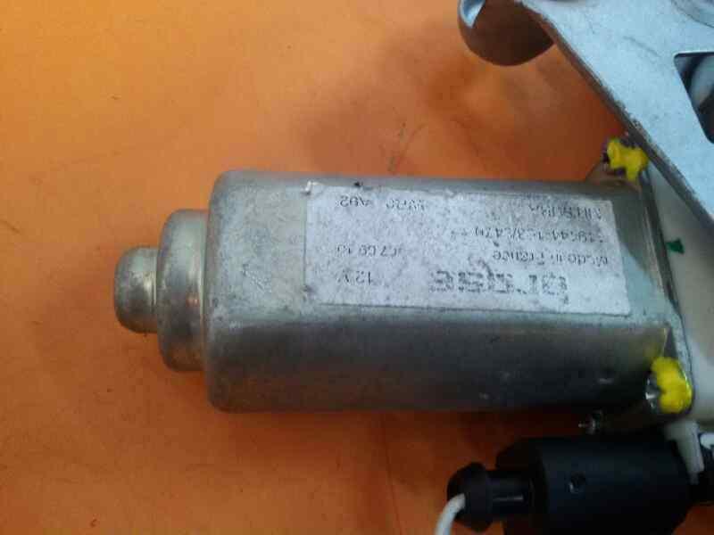 ELEVALUNAS DELANTERO IZQUIERDO FORD FOCUS BERLINA (CAK) Ambiente  1.8 TDDI Turbodiesel CAT (90 CV) |   08.98 - 12.04_img_1