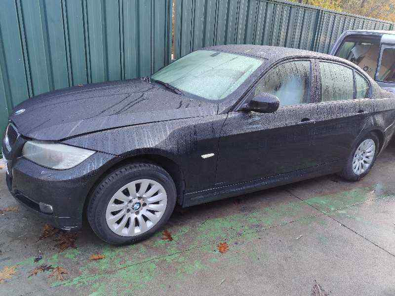 INYECTOR BMW SERIE 3 BERLINA (E90) 318i  2.0 16V (143 CV) |   09.05 - 12.11_img_1