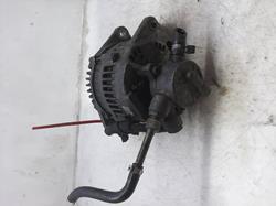 ford focus berlina (cak) ambiente  1.8 tddi turbodiesel cat (90 cv) 1998-2004  WF0AXXWPDA1