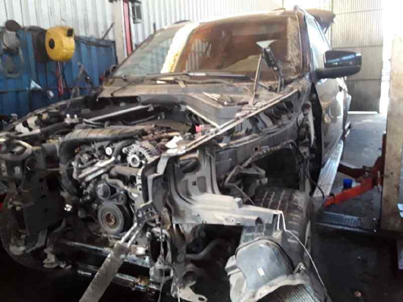 BMW SERIE X5 (E70) xDrive40d  3.0 Turbodiesel CAT (306 CV) |   04.10 - 12.12_img_1