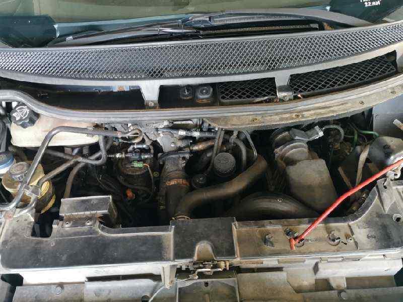 FIAT ULYSSE (179) 2.2 JTD Emotion Pro   (128 CV)     0.02 - ..._img_3