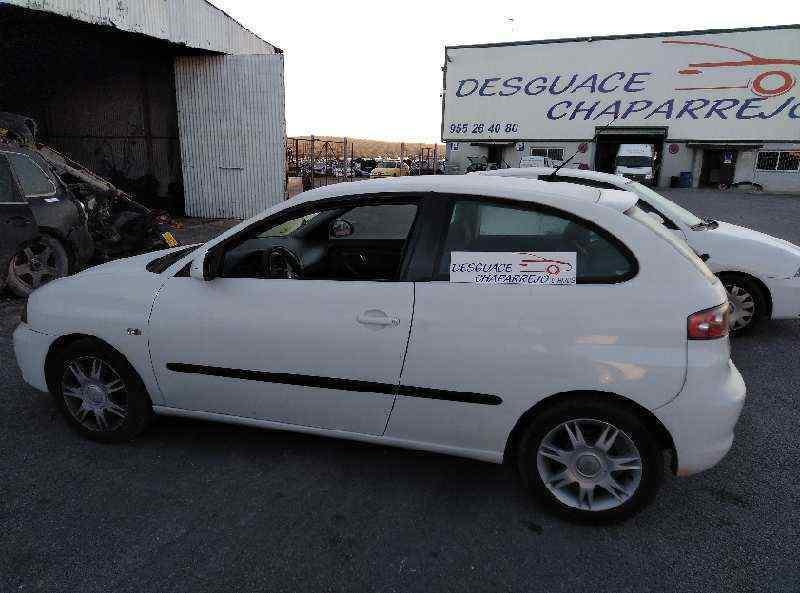 MANDO ELEVALUNAS DELANTERO IZQUIERDO  SEAT IBIZA (6L1) Cool  1.4 TDI CAT (BNM) (69 CV) |   05.05 - 12.06_img_3