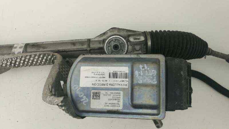CREMALLERA DIRECCION PEUGEOT 308 GTi  1.6 16V THP (272 CV)     0.13 - ..._img_5