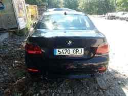 BMW SERIE 5 BERLINA (E60) 4.4 V8 32V CAT