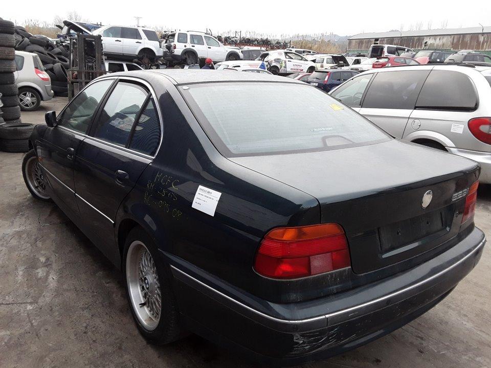 BMW SERIE 5 BERLINA (E39) 528i  2.8 24V CAT (193 CV) |   09.95 - 12.00_img_3