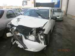 dacia logan ambiance  1.5 dci diesel fap cat (75 cv) 2010-2012 K9K612 UU14SDA4550