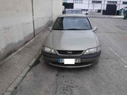 OPEL VECTRA B BERLINA 1.8 16V CAT