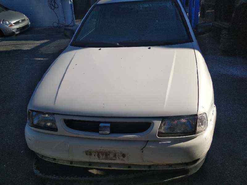 SEAT IBIZA (6K) CL  1.9 Diesel CAT (1Y) (64 CV) |   09.95 - ..._img_2
