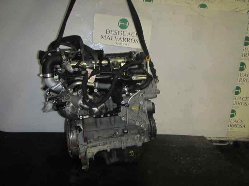 MOTOR COMPLETO SUZUKI SWIFT BERLINA (MZ) GL (3-ptas.)  1.3 DDiS Diesel CAT (69 CV) |   03.05 - 12.10_img_2