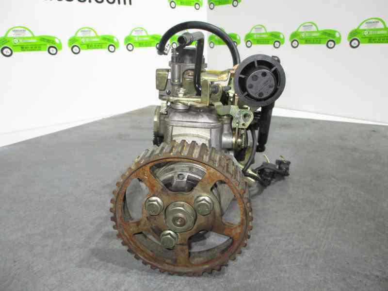 BOMBA INYECCION PEUGEOT 206 BERLINA XR  1.9 Diesel (69 CV) |   06.98 - 12.02_img_1