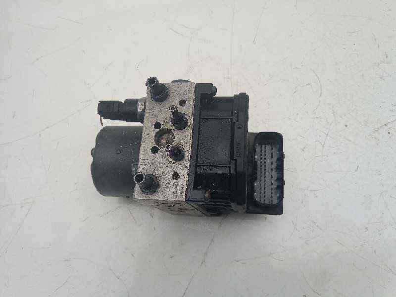 ABS AUDI A4 AVANT (8E) 2.5 TDI (114kW)   (155 CV) |   05.01 - 12.02_img_0
