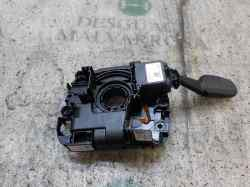 MANDO INTERMITENTES BMW SERIE 3 BERLINA (E90) 320d  2.0 16V Diesel (163 CV) |   12.04 - 12.07_mini_2
