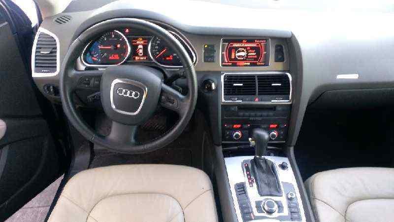 AUDI Q7 (4L) 3.0 TDI   (233 CV) |   03.06 - 12.08_img_5