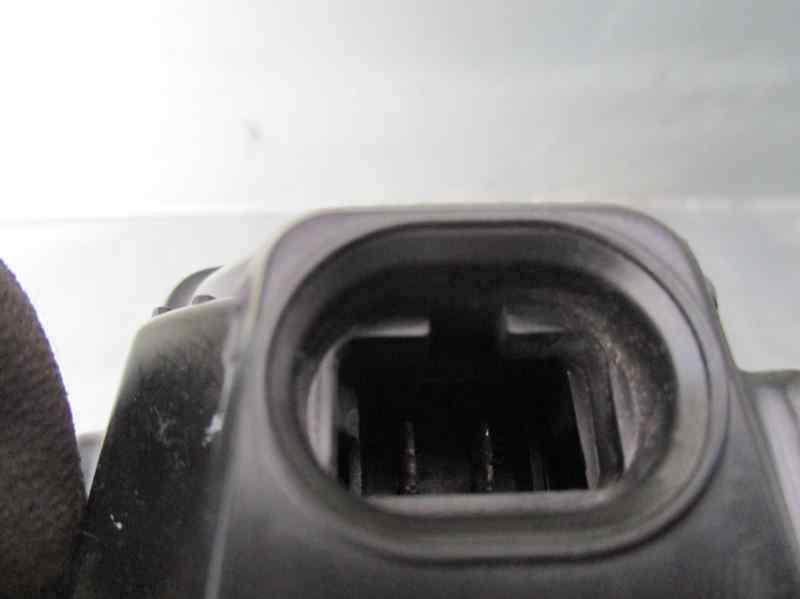 MOTOR CALEFACCION PEUGEOT 207 XS  1.4 16V CAT (KFU / ET3J4) (88 CV) |   05.06 - 12.07_img_2