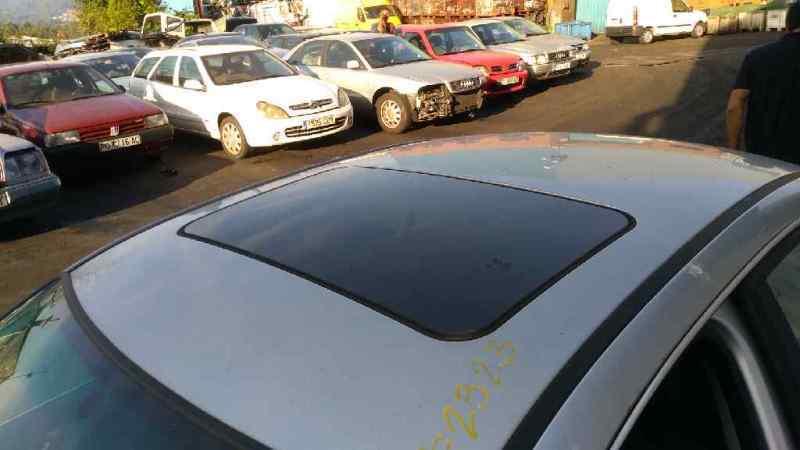 REJILLA DELANTERA BMW SERIE 3 BERLINA (E46) 318d  2.0 Diesel CAT (116 CV) |   09.01 - 12.06_img_4