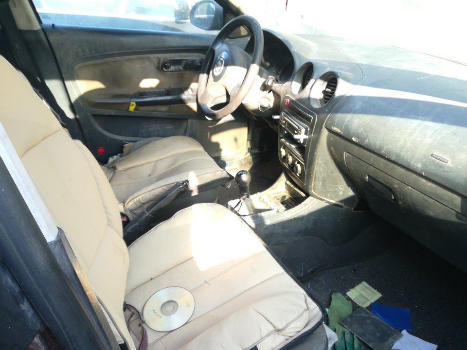 SEAT CORDOBA BERLINA (6L2) Fresh  1.9 TDI (101 CV) |   12.03 - 12.04_img_4