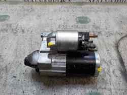 MOTOR ARRANQUE CITROEN DS4 Design  1.6 e-HDi FAP (114 CV) |   11.12 - 12.15_mini_3