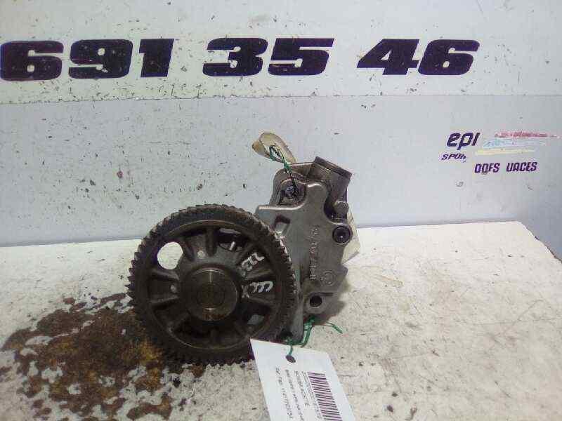 BOMBA ACEITE BMW SERIE 3 BERLINA (E46) 320d  2.0 16V Diesel CAT (150 CV)     09.01 - 12.06_img_0