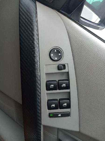 BMW SERIE 5 TOURING (E61) 525i  2.5 24V (192 CV) |   05.04 - 12.05_img_2