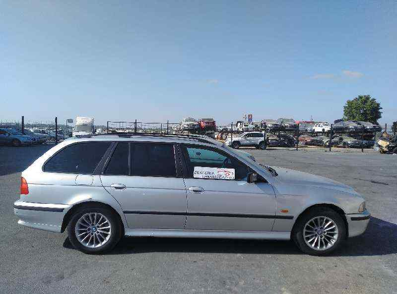 BMW SERIE 5 TOURING (E39) 530d  3.0 24V Turbodiesel CAT (184 CV) |   09.98 - 12.00_img_1