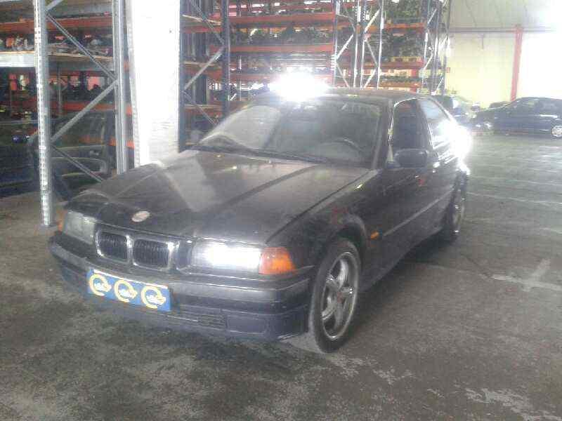 BMW SERIE 3 COMPACTO (E36) 316i  1.6 CAT (102 CV) |   04.94 - 12.99_img_0