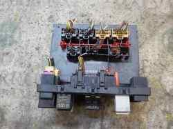 CAJA RELES / FUSIBLES AUDI A3 (8P) 2.0 TDI Ambiente   (140 CV) |   05.03 - 12.08_mini_0