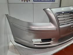 BOMBA FRENO RENAULT SCENIC III Dynamique  1.9 dCi Diesel (131 CV)     04.09 - 12.11_img_0