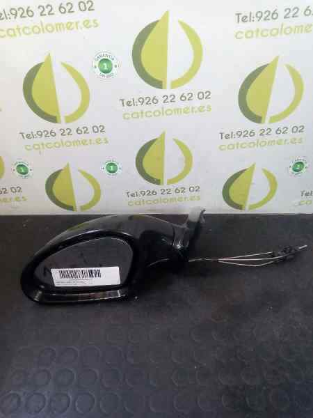 RETROVISOR IZQUIERDO SEAT LEON (1M1) Stella  1.9 TDI (90 CV) |   11.99 - 12.04_img_0