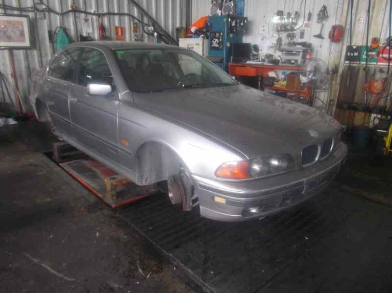 BMW SERIE 5 BERLINA (E39) 525i  2.5 24V (192 CV) |   09.00 - 12.03_img_1