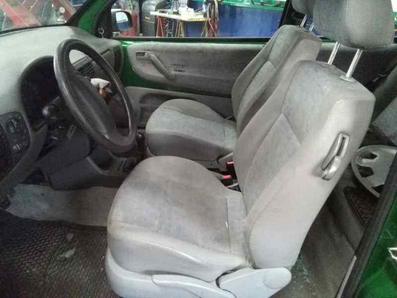 SEAT AROSA (6H1) Select  1.0  (50 CV) |   12.99 - 12.00_img_3